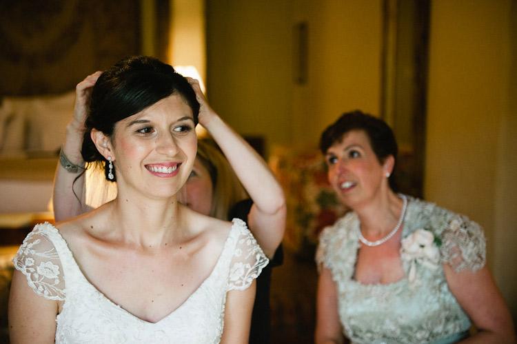 Wedding-Photographer-Hunter-Valley-M&J21.jpg