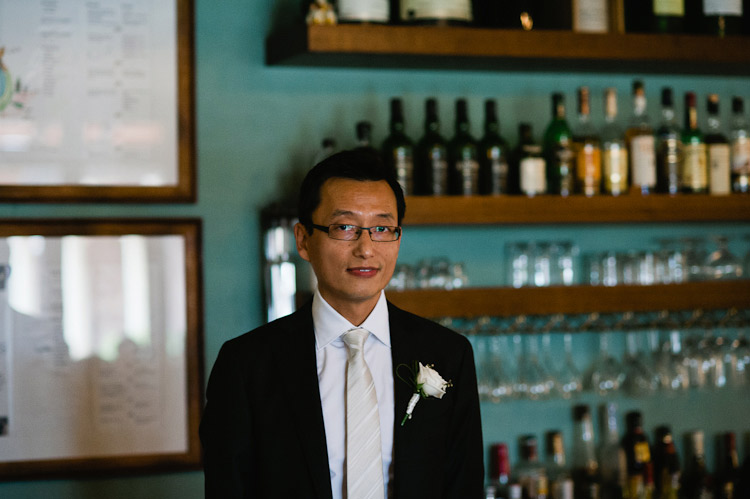 Wedding-Photographer-Hunter-Valley-M&J23.jpg