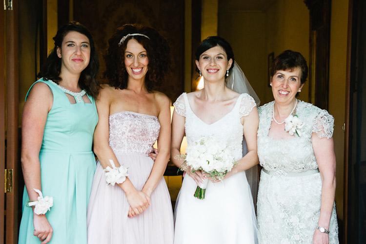 Wedding-Photographer-Hunter-Valley-M&J22.jpg