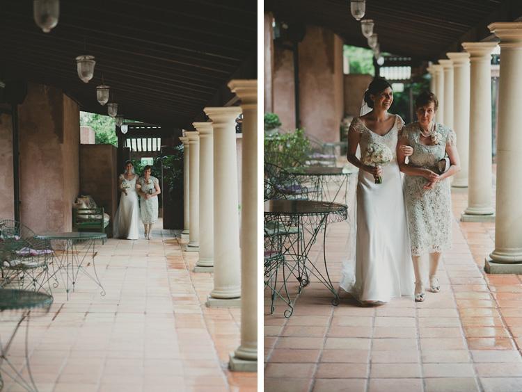 Wedding-Photographer-Hunter-Valley-M&J24.jpg