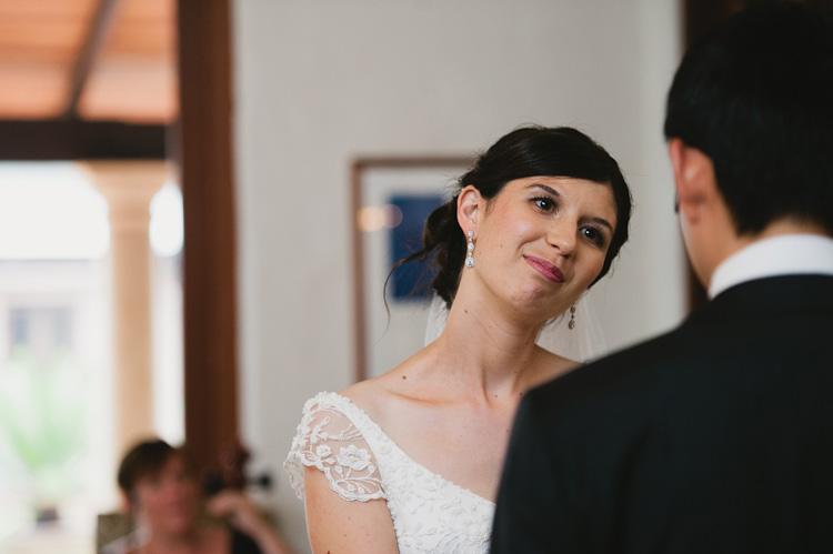 Wedding-Photographer-Hunter-Valley-M&J28.jpg