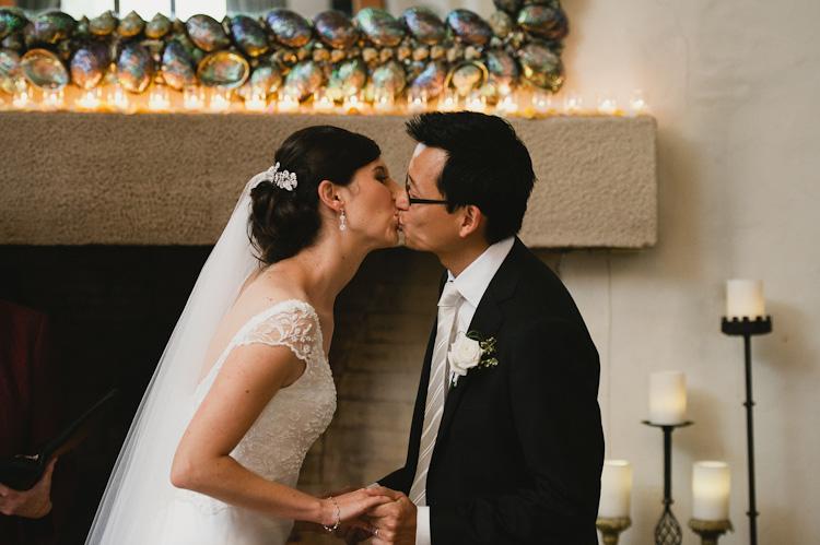 Wedding-Photographer-Hunter-Valley-M&J29.jpg