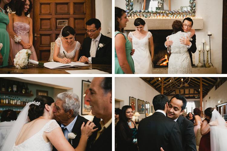 Wedding-Photographer-Hunter-Valley-M&J30.jpg
