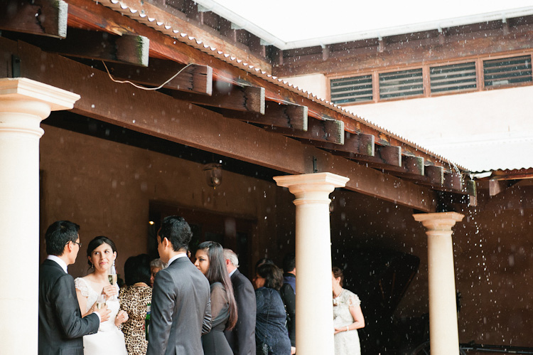Wedding-Photographer-Hunter-Valley-M&J31.jpg