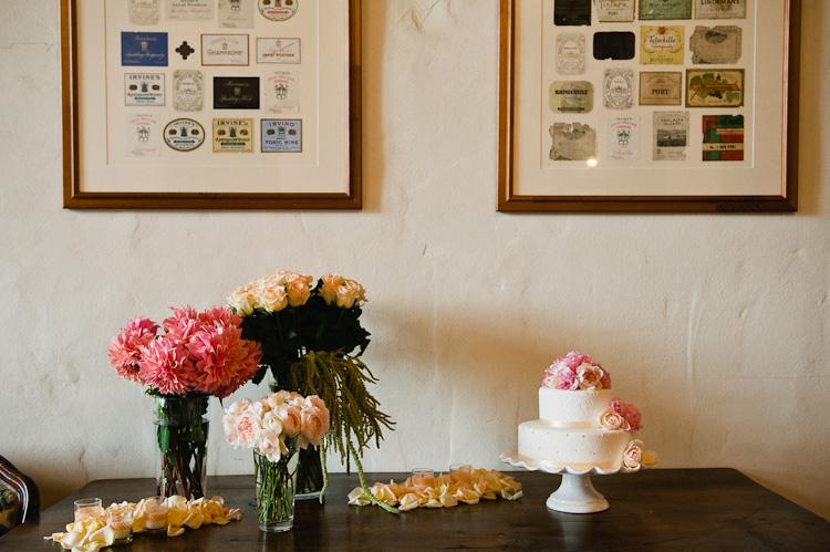 Wedding-Photographer-Hunter-Valley-M&J32.jpg