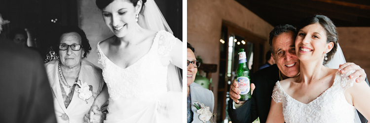 Wedding-Photographer-Hunter-Valley-M&J35.jpg