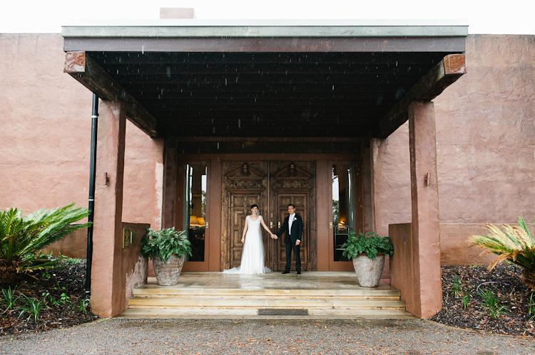 Wedding-Photographer-Hunter-Valley-M&J38.jpg