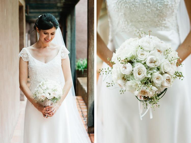 Wedding-Photographer-Hunter-Valley-M&J40.jpg