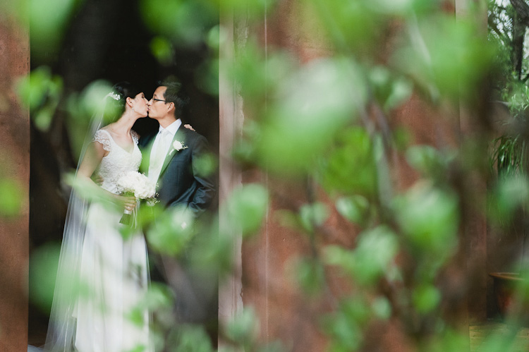 Wedding-Photographer-Hunter-Valley-M&J41.jpg