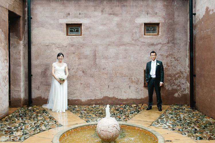 Wedding-Photographer-Hunter-Valley-M&J44.jpg