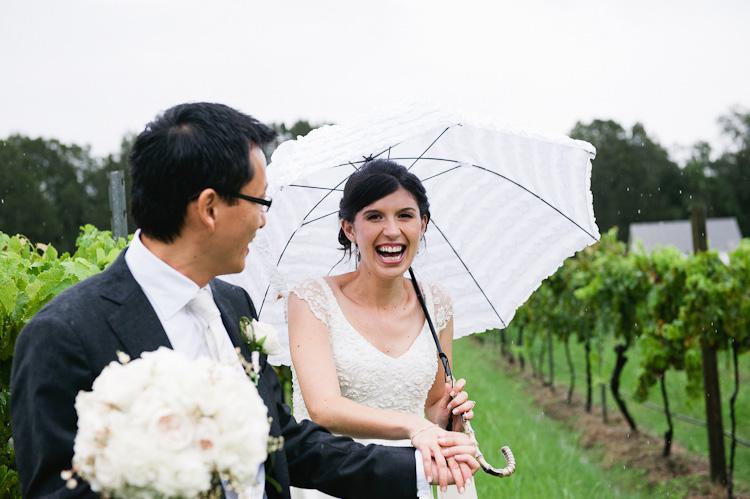 Wedding-Photographer-Hunter-Valley-M&J46.jpg