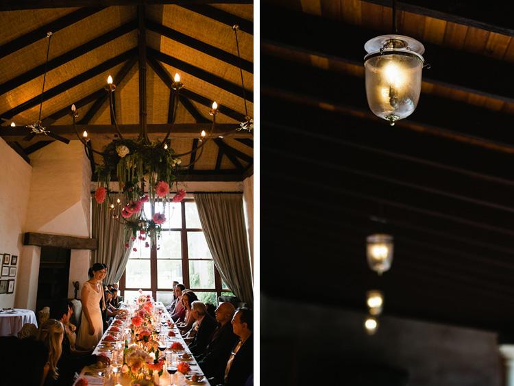Wedding-Photographer-Hunter-Valley-M&J55.jpg