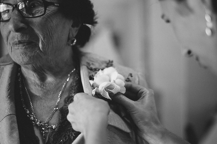 Wedding-Photographer-Hunter-Valley-M&J63.jpg