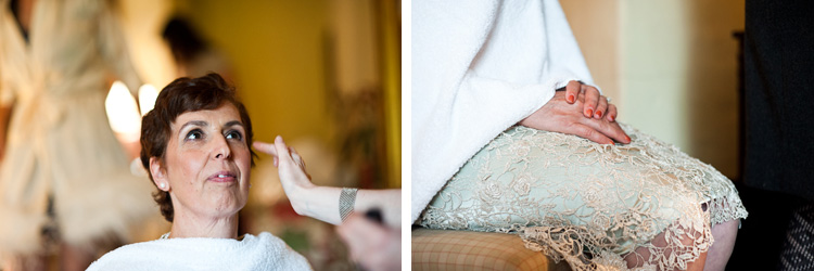 Wedding-Photographer-Hunter-Valley-M&J70.jpg