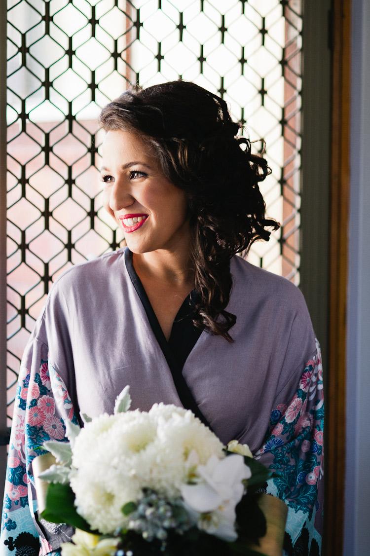 Wedding-Photographer-Sydney-M&J2.jpg