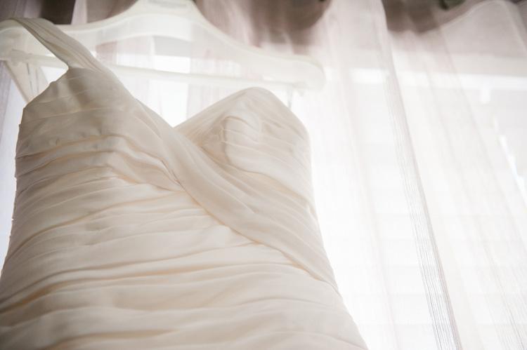 Wedding-Photographer-Sydney-M&J7.jpg