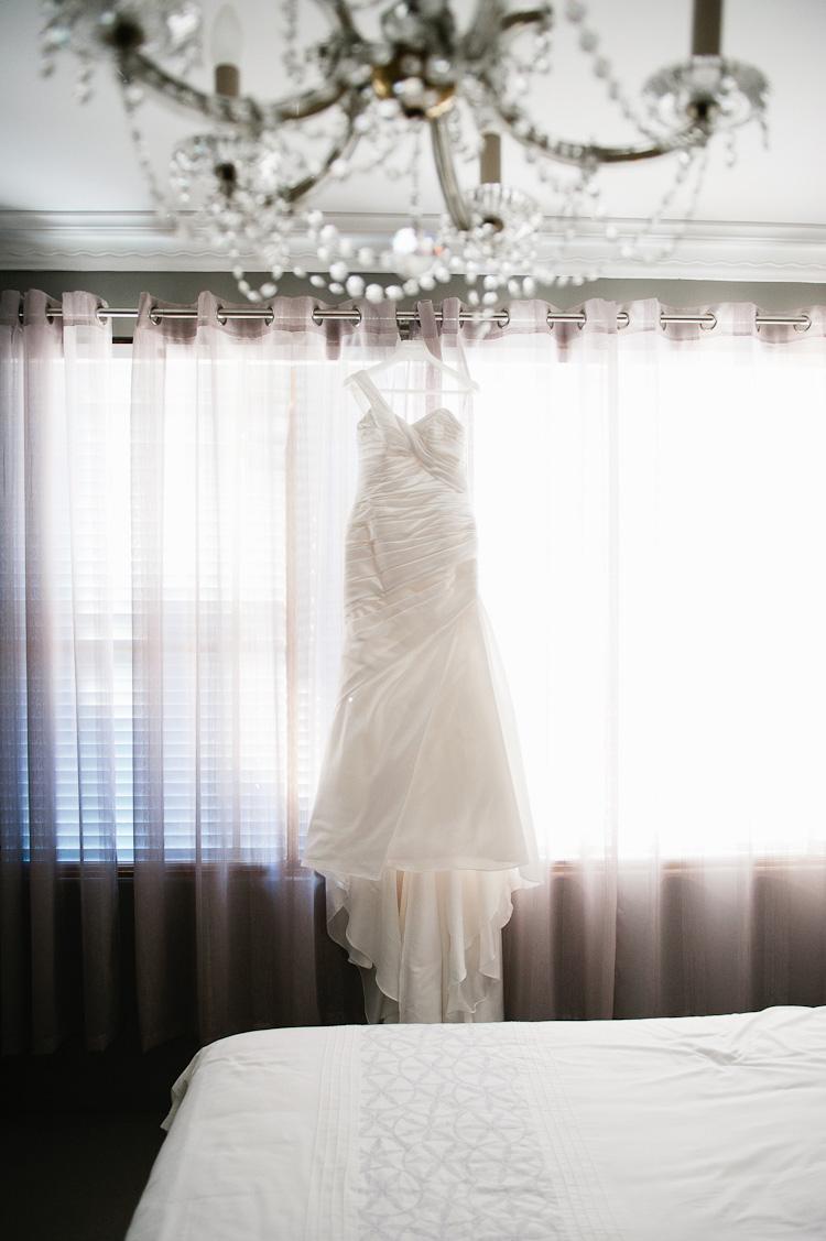 Wedding-Photographer-Sydney-M&J9.jpg