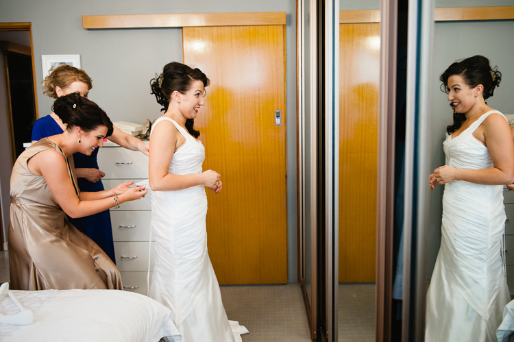 Wedding-Photographer-Sydney-M&J12.jpg