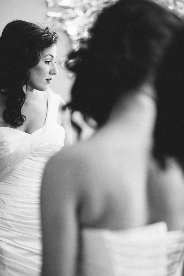 Wedding-Photographer-Sydney-M&J11.jpg