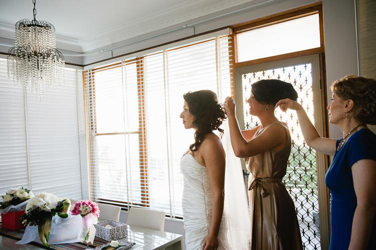 Wedding-Photographer-Sydney-M&J14.jpg