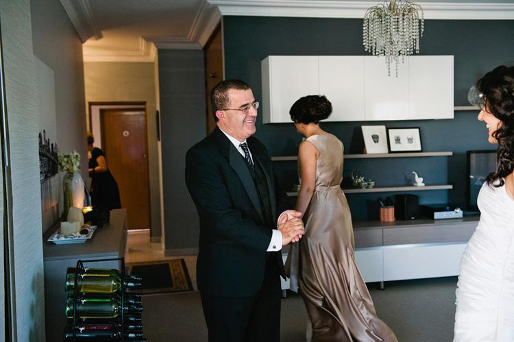 Wedding-Photographer-Sydney-M&J15.jpg