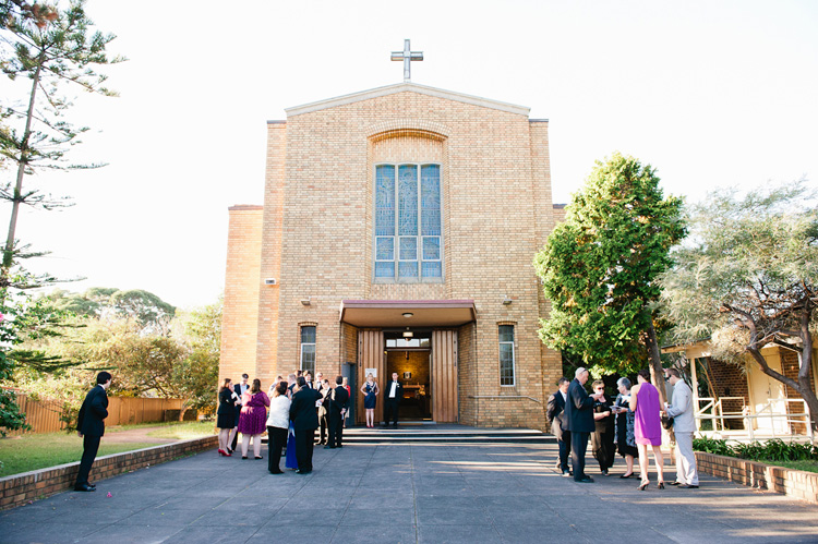Wedding-Photographer-Sydney-M&J16.jpg
