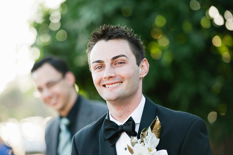 Wedding-Photographer-Sydney-M&J17.jpg