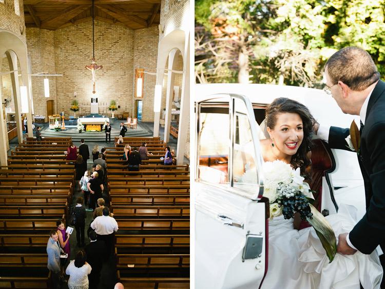 Wedding-Photographer-Sydney-M&J18.jpg