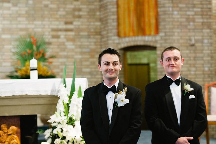 Wedding-Photographer-Sydney-M&J19.jpg