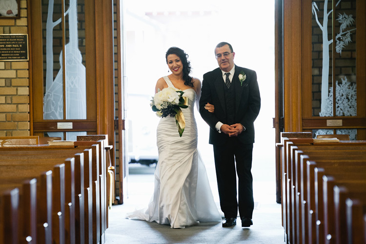 Wedding-Photographer-Sydney-M&J21.jpg