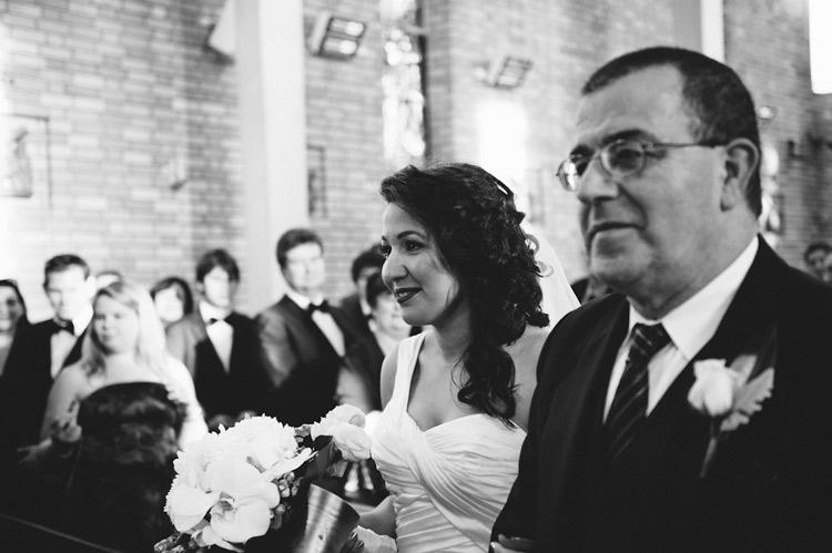 Wedding-Photographer-Sydney-M&J24.jpg