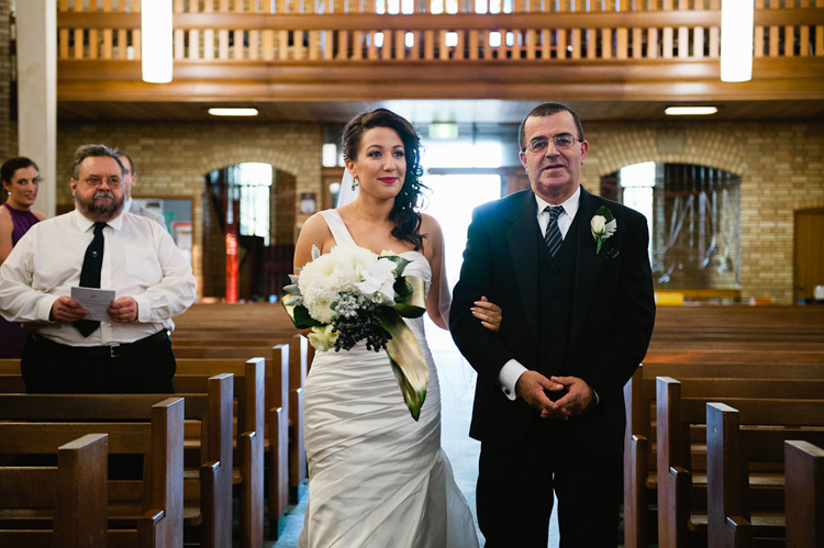 Wedding-Photographer-Sydney-M&J23.jpg