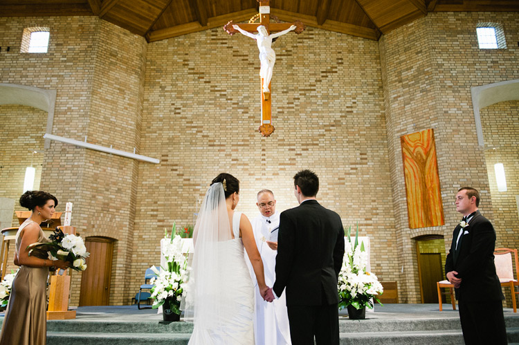 Wedding-Photographer-Sydney-M&J25.jpg