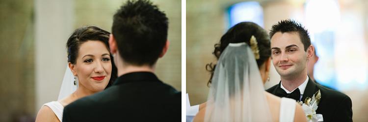 Wedding-Photographer-Sydney-M&J27.jpg