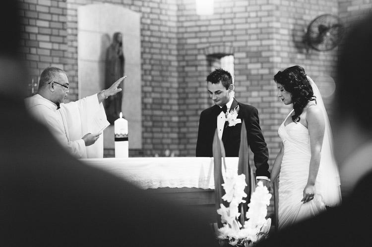Wedding-Photographer-Sydney-M&J31.jpg