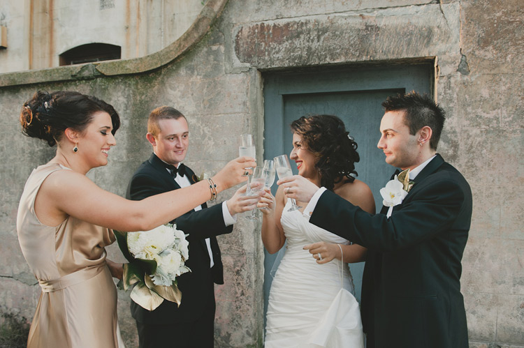 Wedding-Photographer-Sydney-M&J33.jpg