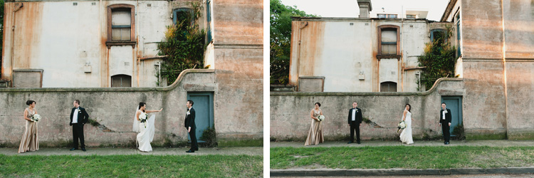 Wedding-Photographer-Sydney-M&J35.jpg