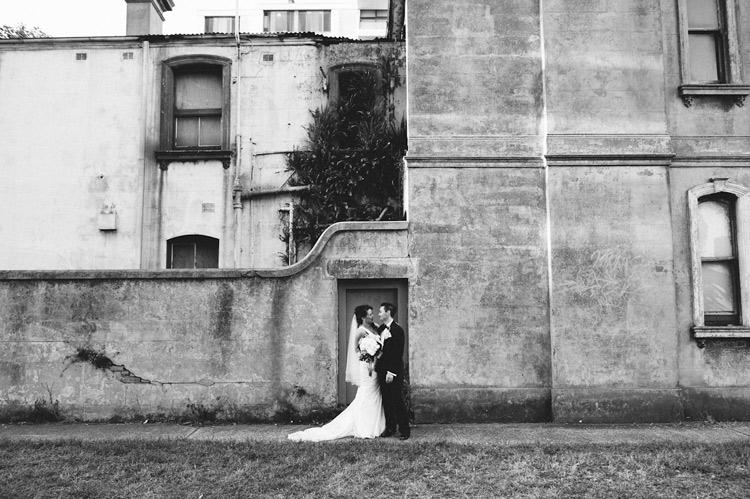 Wedding-Photographer-Sydney-M&J34.jpg