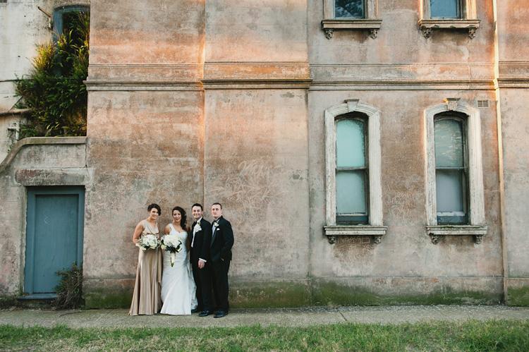 Wedding-Photographer-Sydney-M&J36.jpg