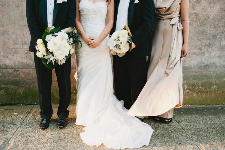 Wedding-Photographer-Sydney-M&J39.jpg