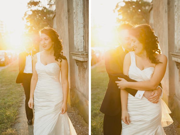 Wedding-Photographer-Sydney-M&J40.jpg