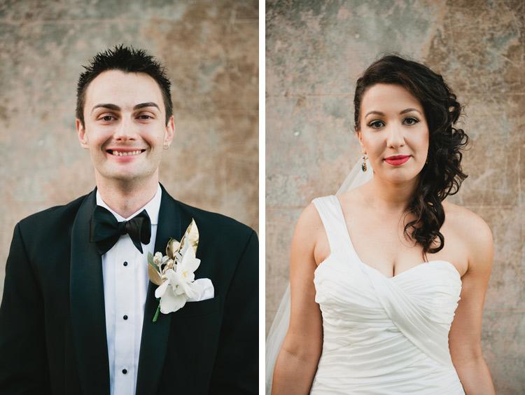 Wedding-Photographer-Sydney-M&J43.jpg