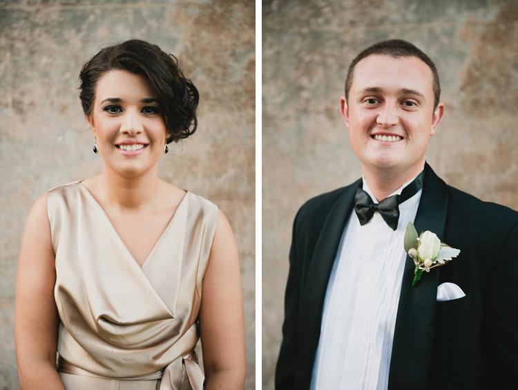 Wedding-Photographer-Sydney-M&J44.jpg