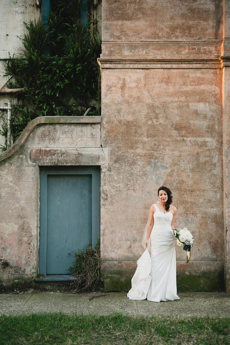 Wedding-Photographer-Sydney-M&J42.jpg