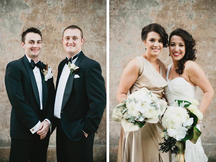 Wedding-Photographer-Sydney-M&J45.jpg