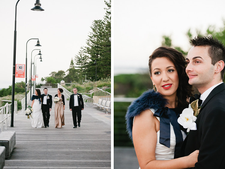 Wedding-Photographer-Sydney-M&J47.jpg