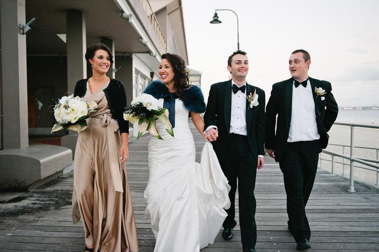 Wedding-Photographer-Sydney-M&J49.jpg