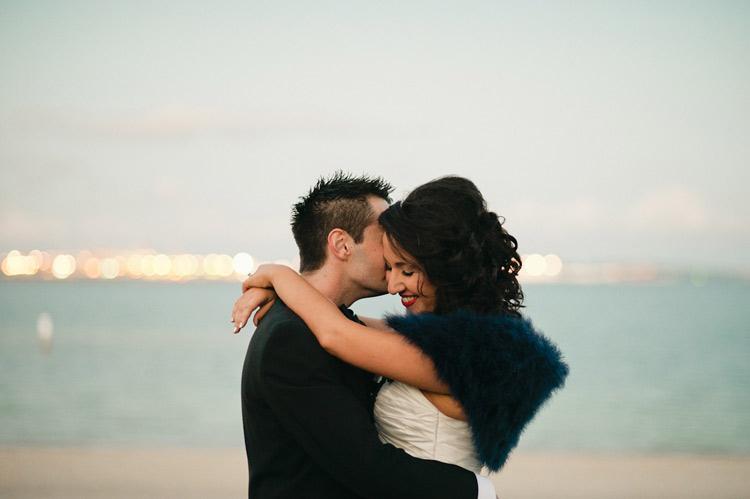 Wedding-Photographer-Sydney-M&J50.jpg