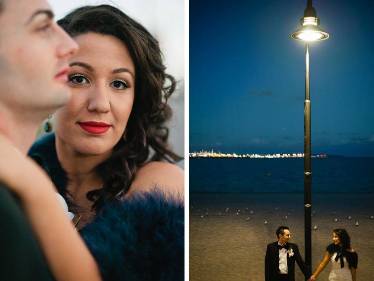 Wedding-Photographer-Sydney-M&J51.jpg