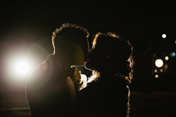 Wedding-Photographer-Sydney-M&J52.jpg